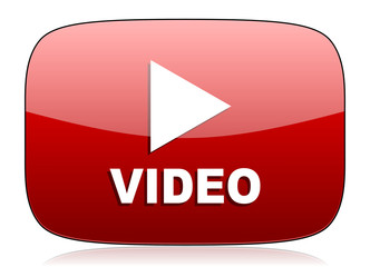 HTB 2017 Videos