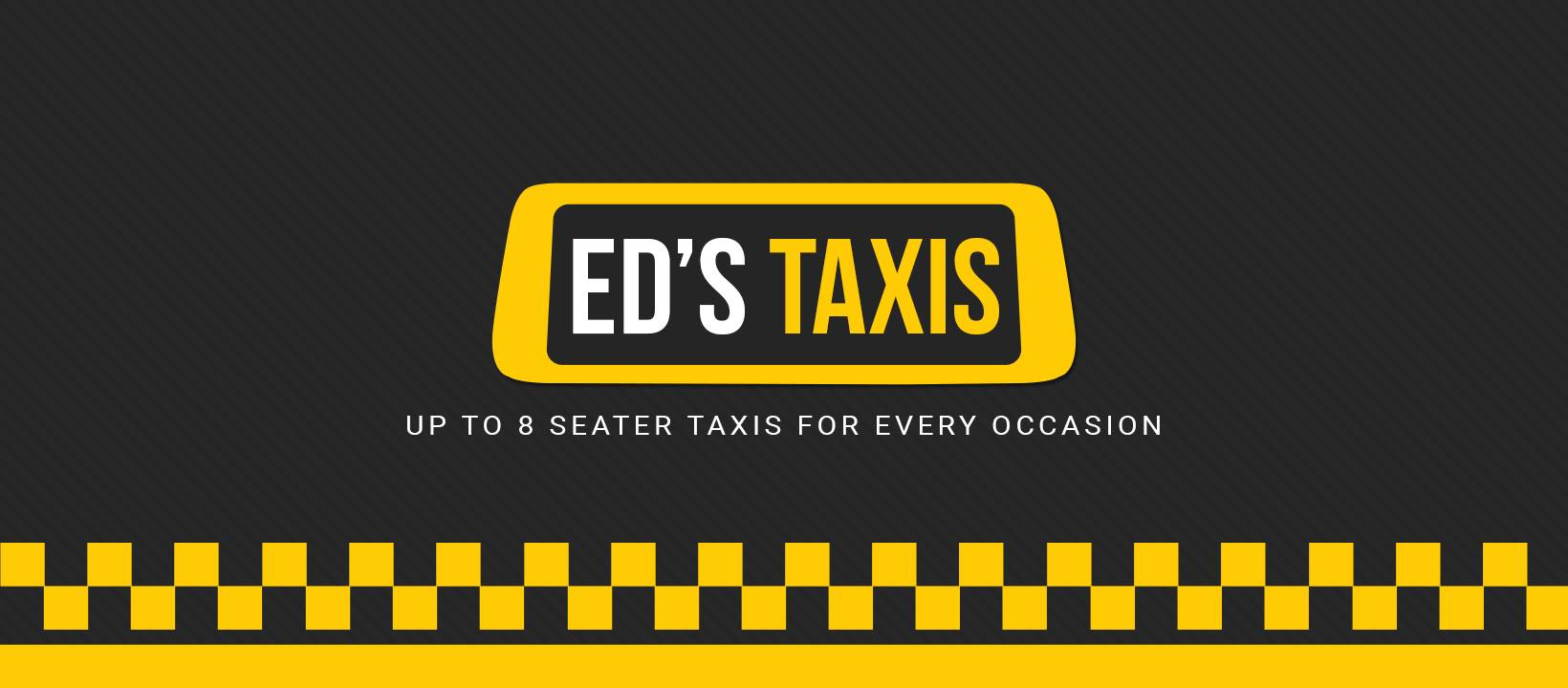 Local Taxi Partnership